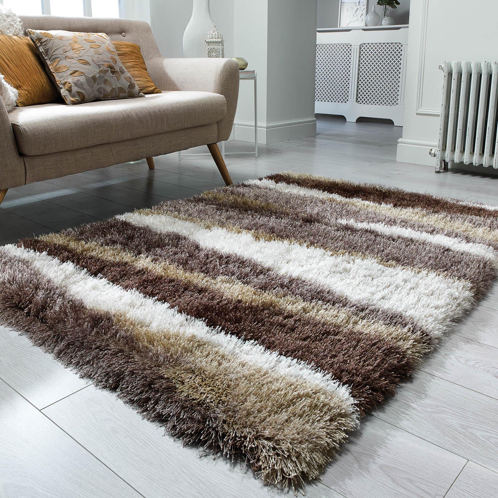 shaggy rugs santa cruz ZZHFBCX