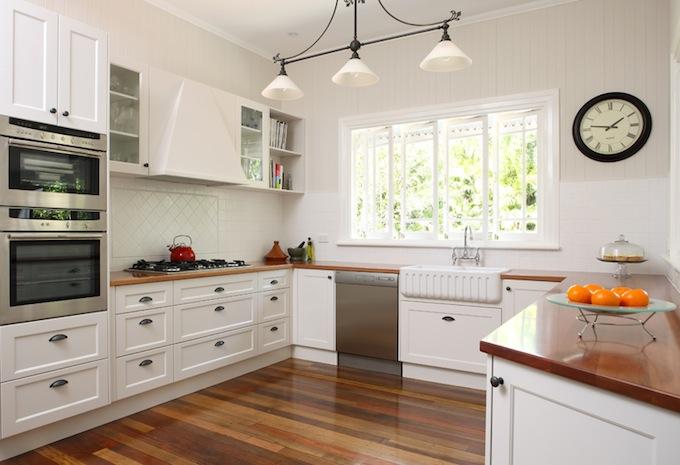 shaker 220 interior design styles YTFPKQB