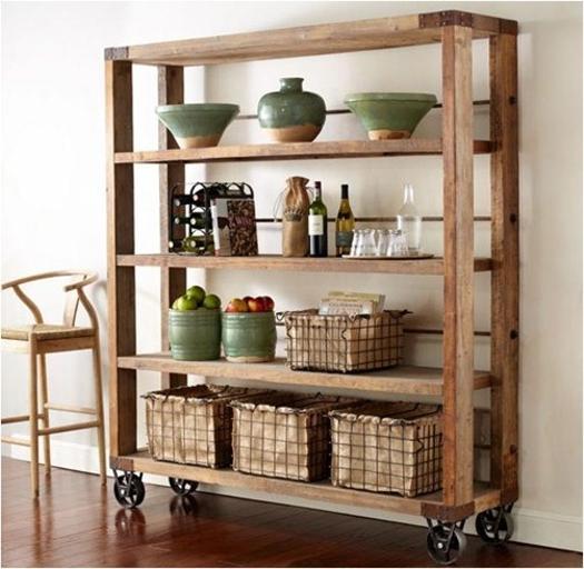 shelf units modern wall shelves and shelving units XBIPTXE
