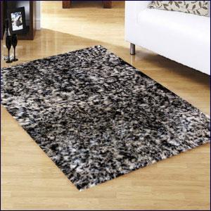 shell shaggy rugs QNIIBXR