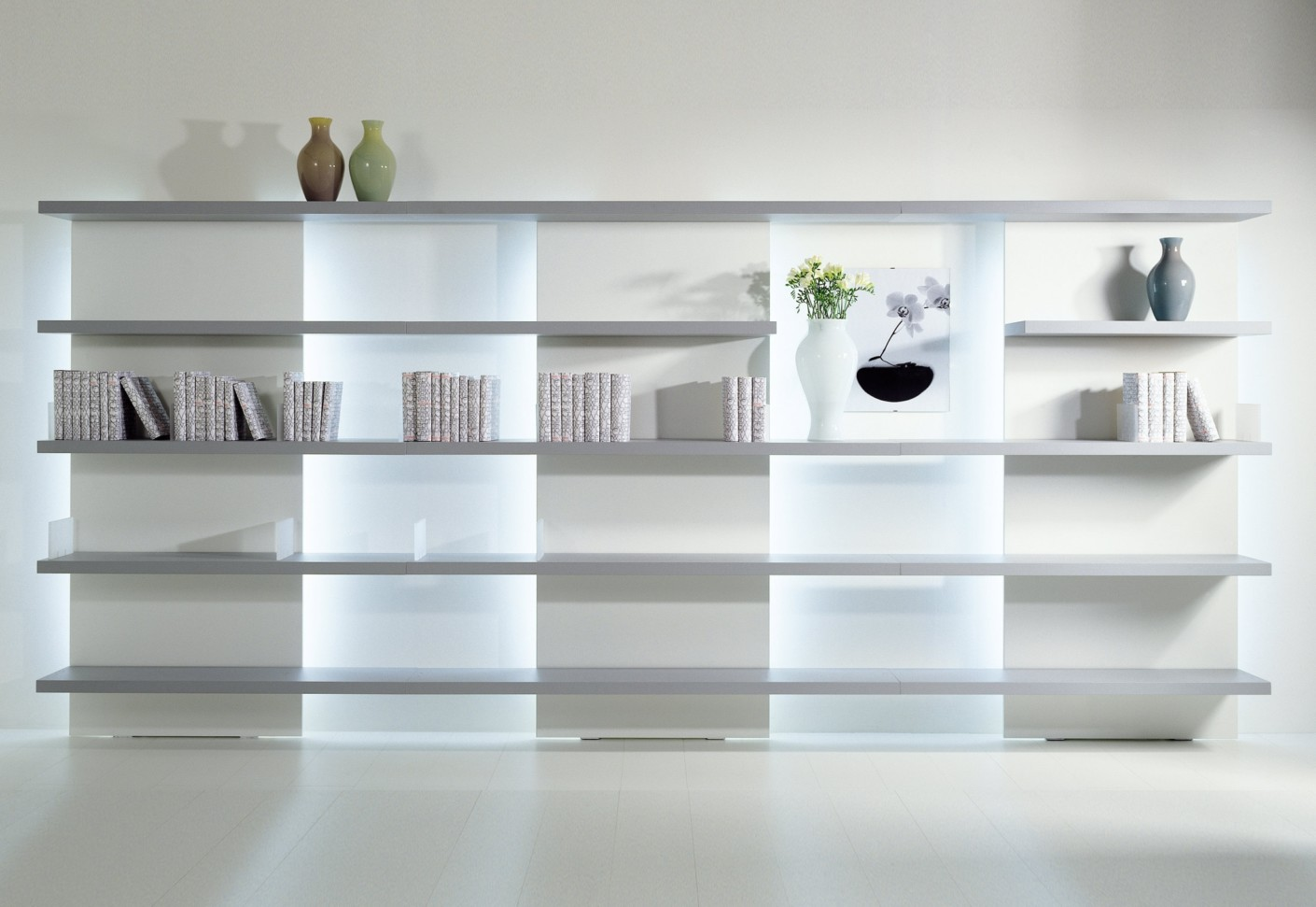 shelving units RHEGQQZ
