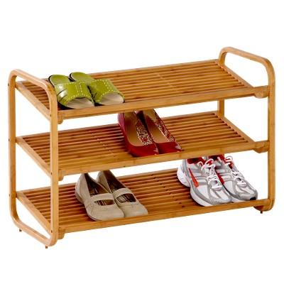 shoe rack $29.99 KEPDJFL