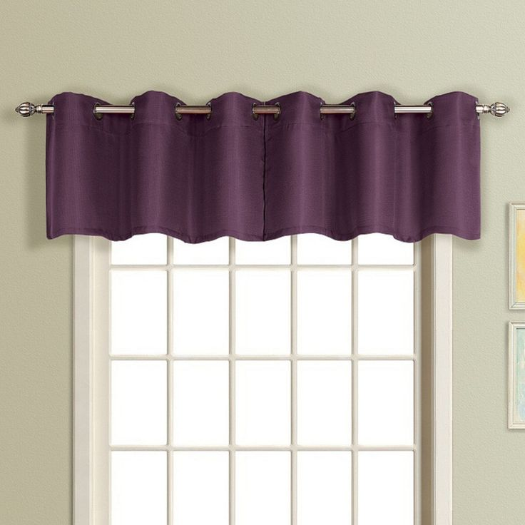 short curtains best 25+ short window curtains ideas only on pinterest SFXEAWE