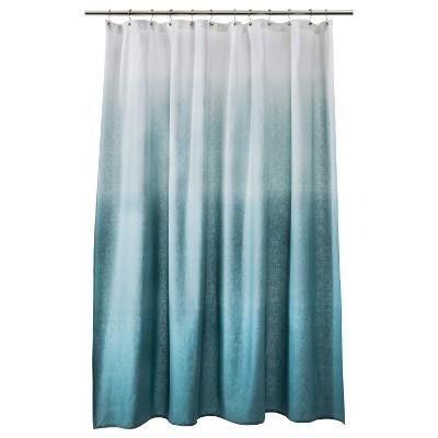 shower curtain $16.00 ... VBDBAIN