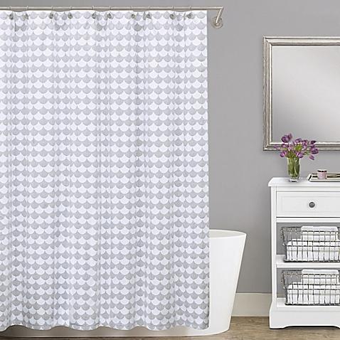 shower curtain long curtains JLHRTLU