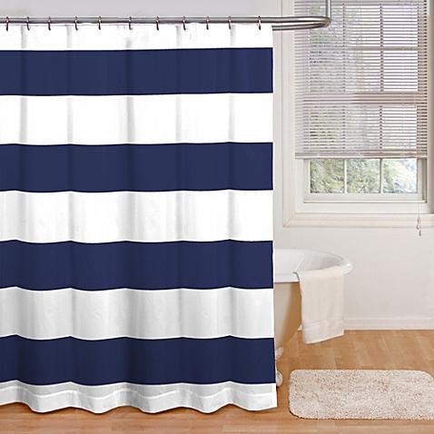 shower curtain standard curtains NPZVTWD