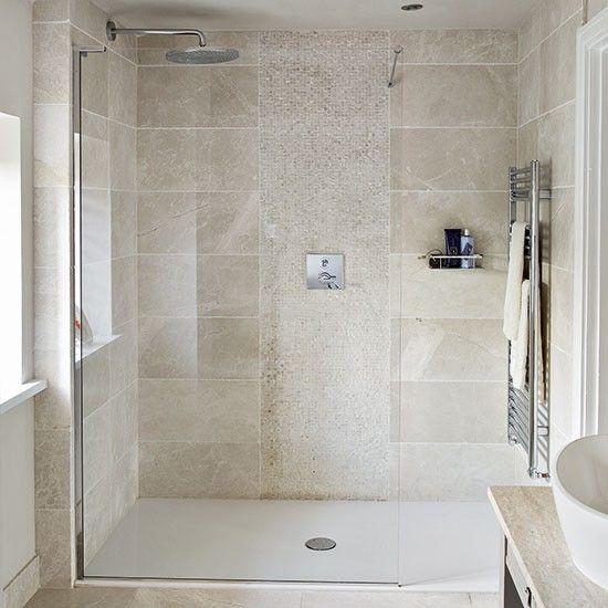 shower room ideas looking good bath mat OIJTVFQ