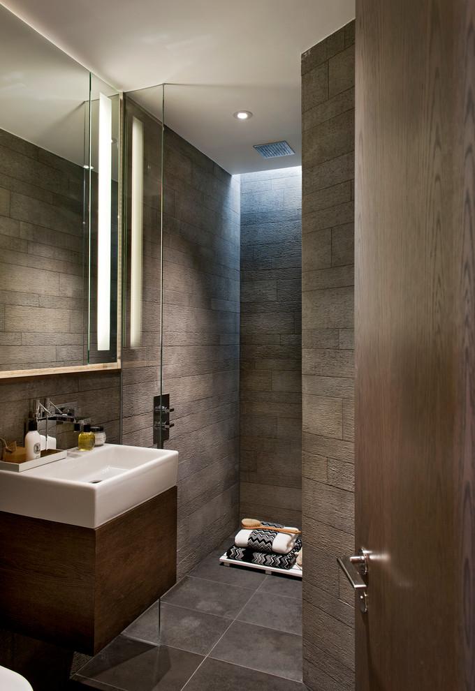 shower room ideas plan the colour scheme JWRBDBJ