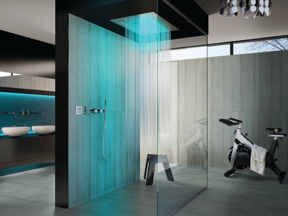 shower room ideas shower room design HRPAYAG