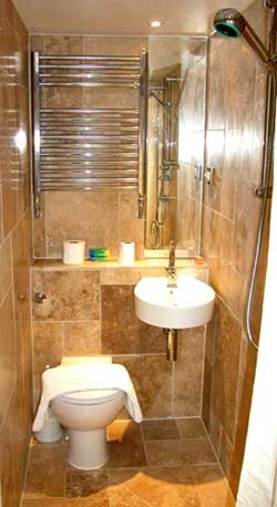 shower room ideas small wet room more RAOIMQE
