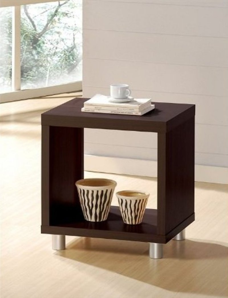 side tables for living room cheap great tables VCFVIHA
