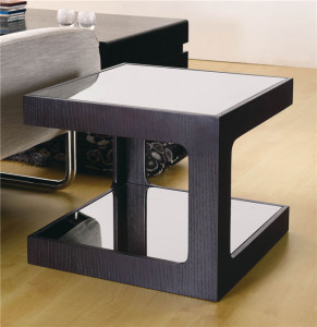 side tables for living room elegant-side-tables-for-living-room-cheap-small- ZSGOXGB