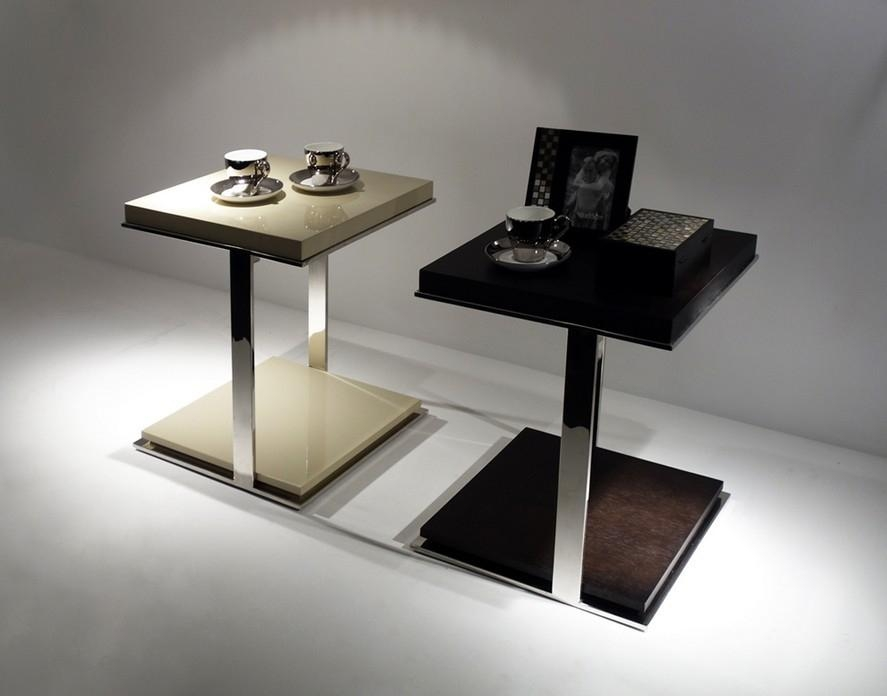 side tables for living room image of: modern coffee tableand side tables DBPKZQU