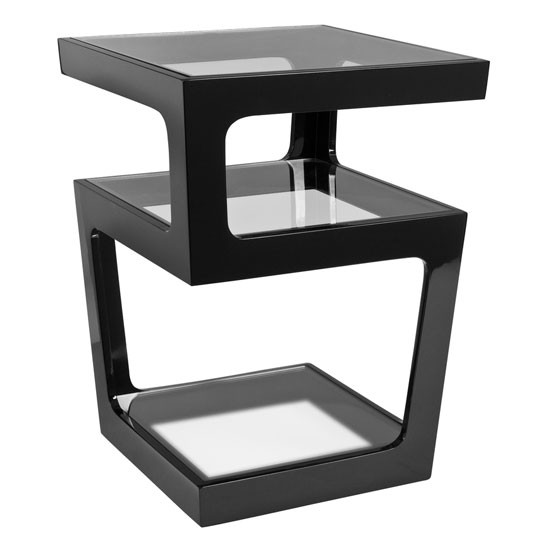 side tables for living room | outdoor patio tables ideas JSXREEL