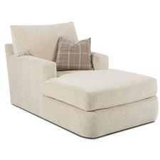 simms chaise lounge GWFMMAL