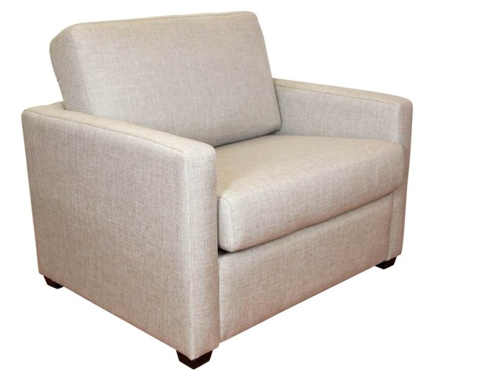 single sofa bed sofabed-timberslats-chair-single VWXTVQF