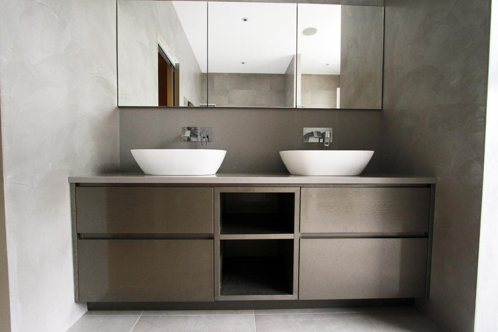sink vanity units for bathrooms bathroom vanity units RYHBASC