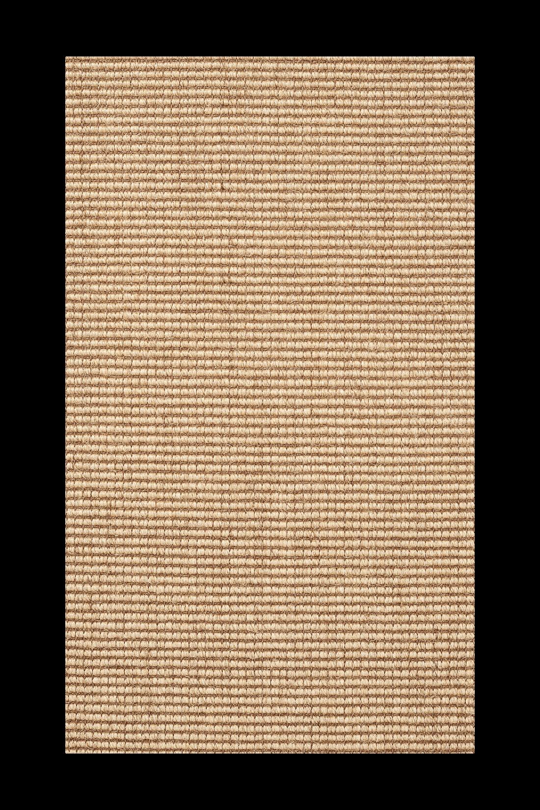 sisal rugs create a chunky sisal rug NEMPGKN