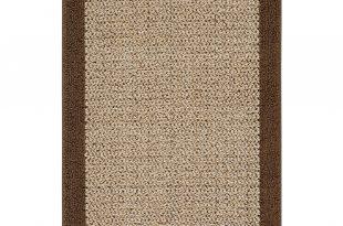 sisal rugs mainstays faux sisal area rugs or runner LRSTKBE