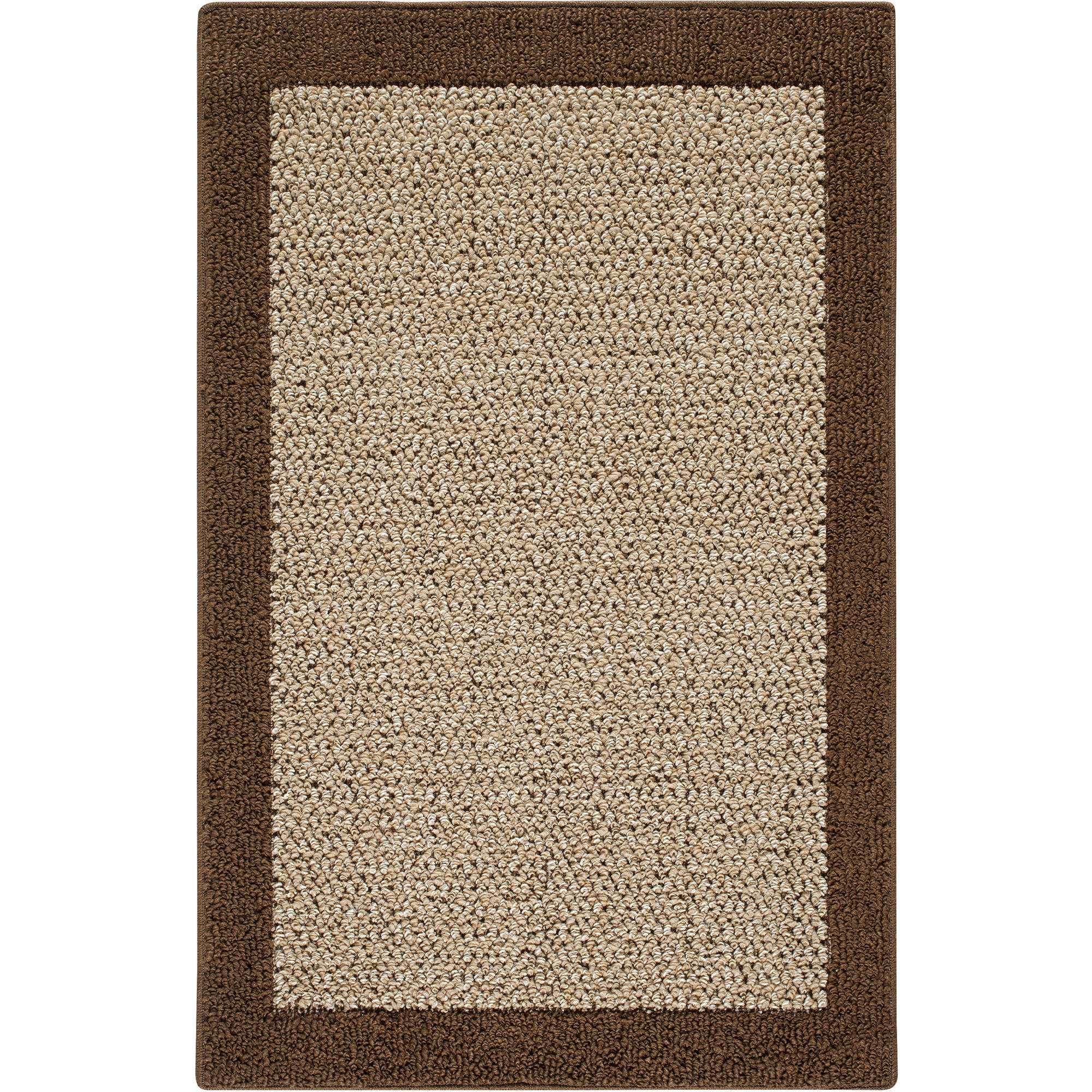 Benefits of using sisal rugs