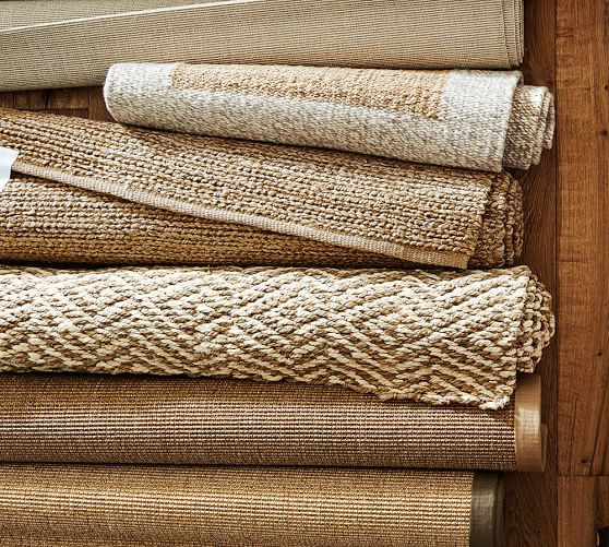 sisal rugs roll over image to zoom NZCQFGX