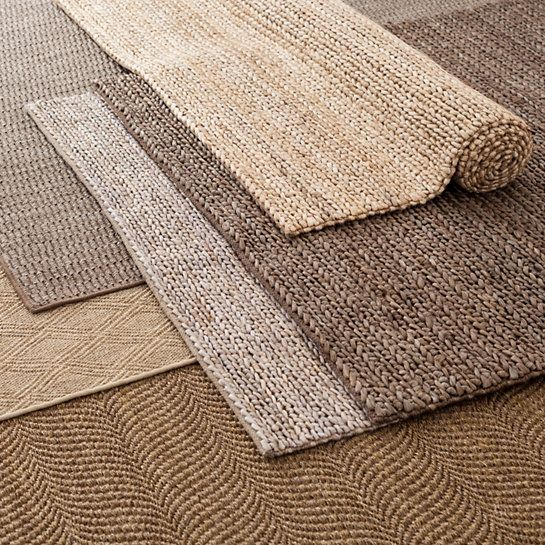 sisal rugs wicker greige sisal woven rug by dash u0026 albert like your favorite wicker YCDUQZS