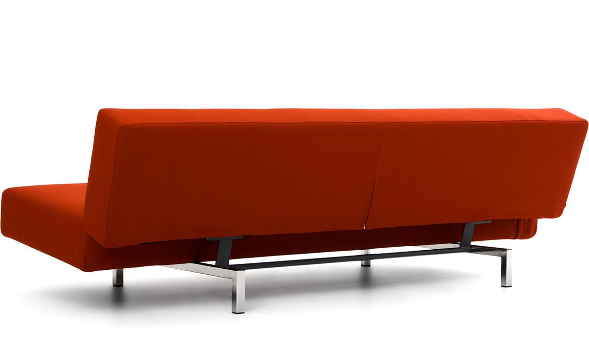 sleeper sofa overview ... NRQGUTI