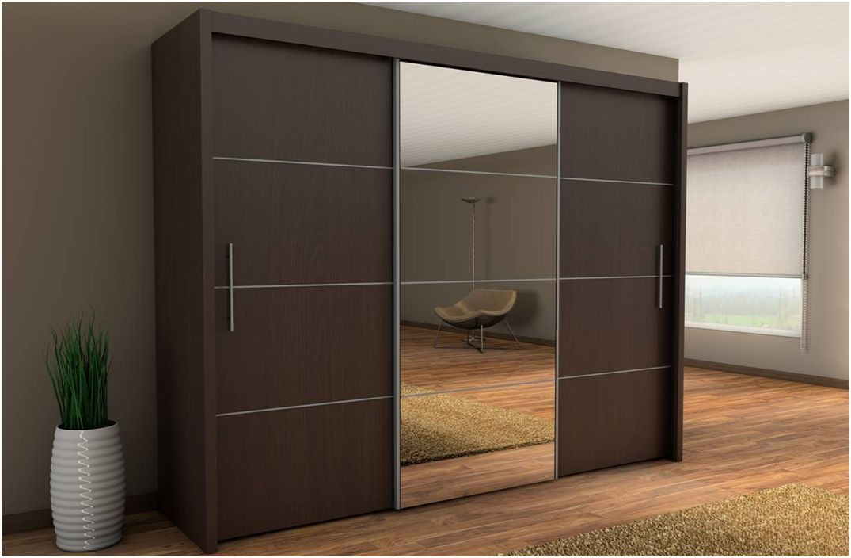 sliding door wardrobe bedroom furniture wardrobes sliding doors LVDZVHM