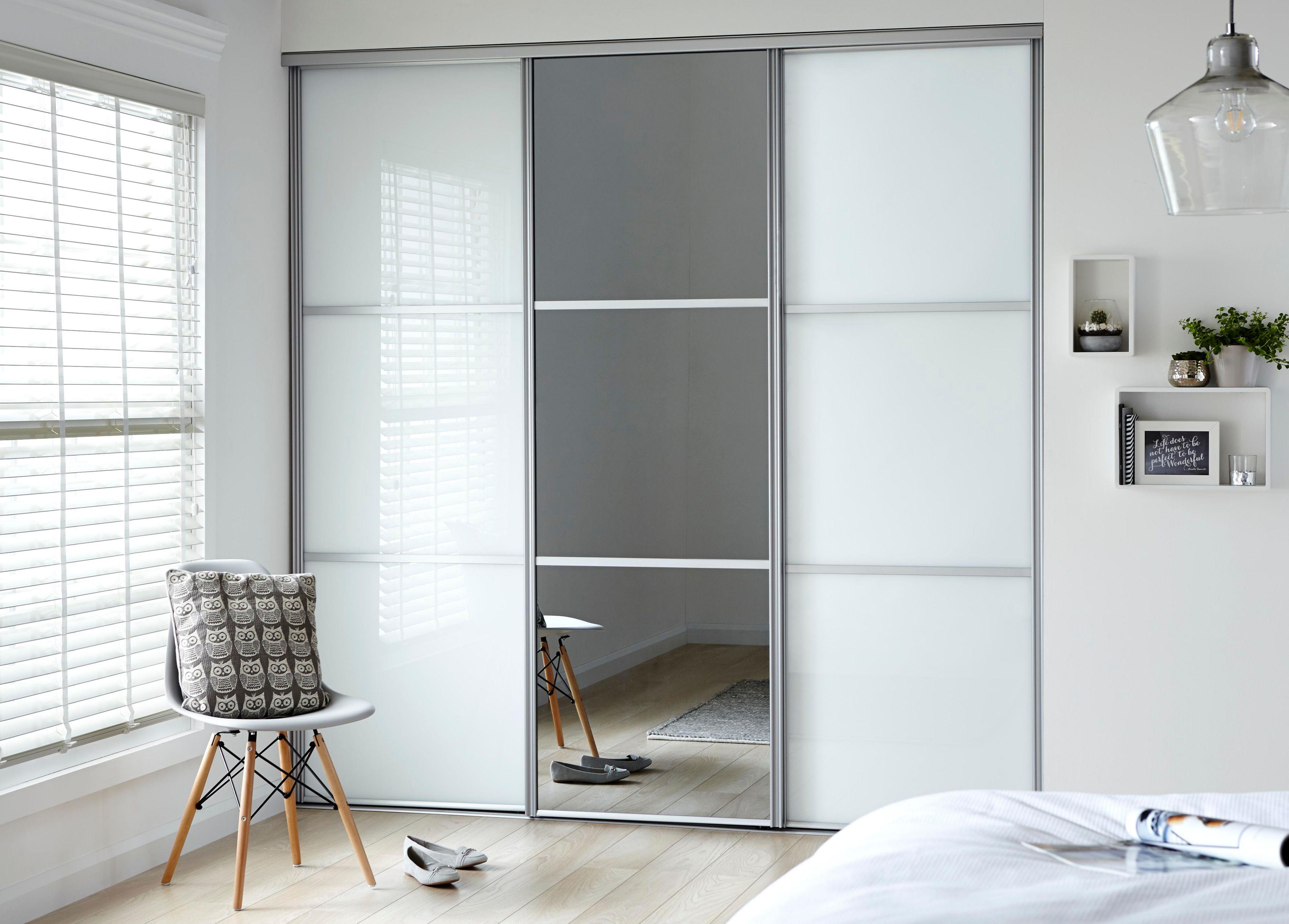 sliding door wardrobe premium sliding doors kits OTQUPNR