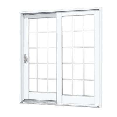 sliding patio doors 59-1/4 ... XSWKZYM