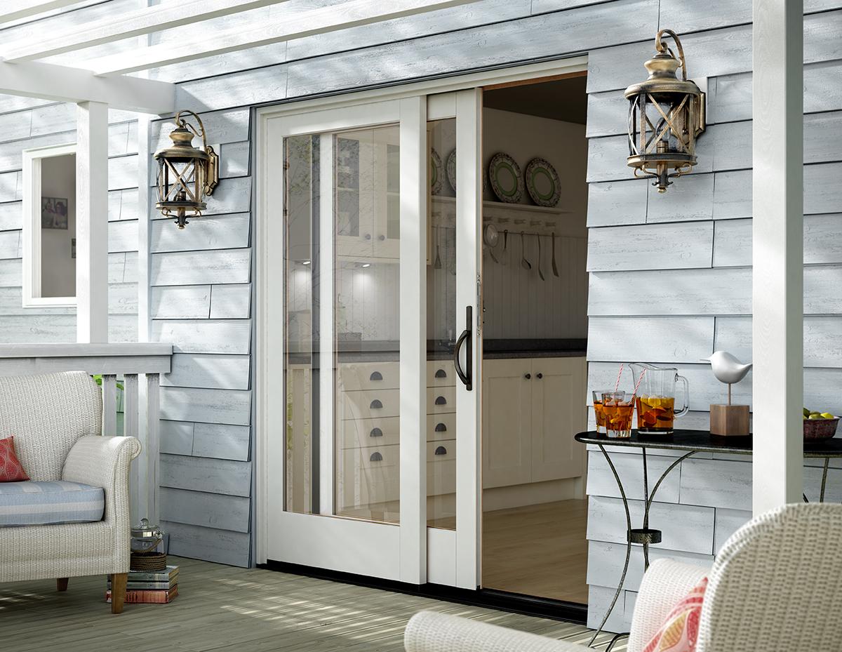 sliding patio doors 6 essential tips for choosing new patio doors BLOETPH