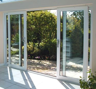 sliding patio doors find this pin and more on patio doors. PYXGKLY