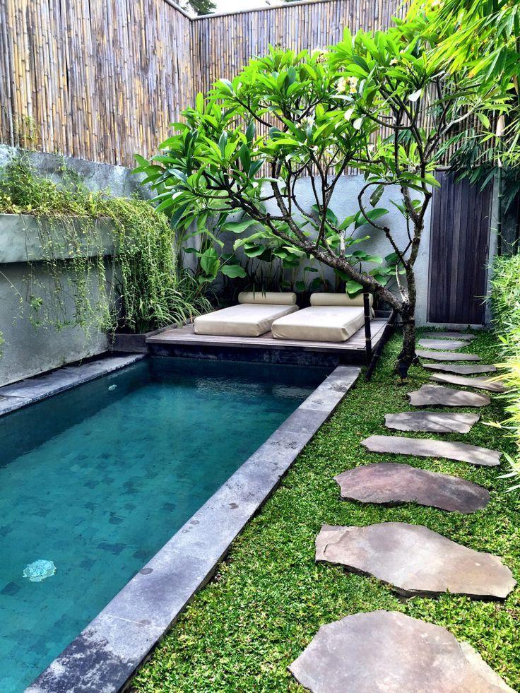 small backyard ideas best 25+ small backyards ideas on pinterest | small backyard patio, small KCYQJXG