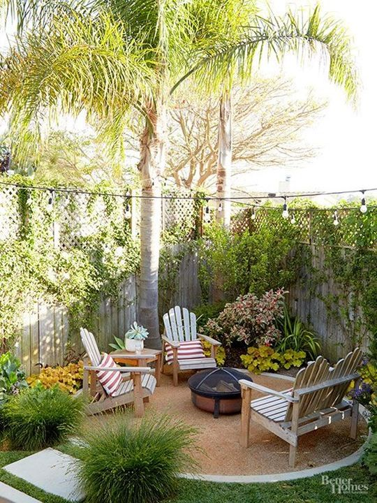 small backyard ideas ideas u0026 inspiration for small backyards IKFVPXT