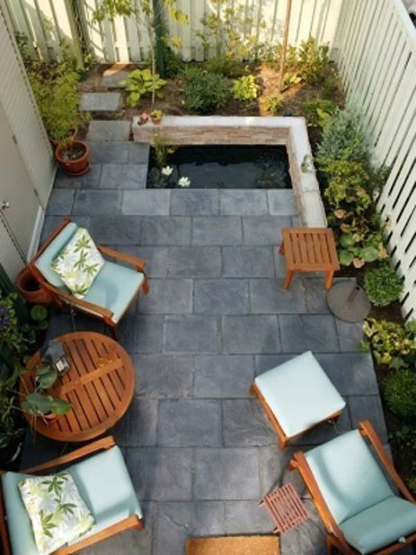 small backyard ideas small-backyard-landscaping-ideas-10 FWMPPGF