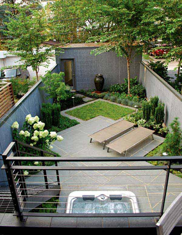 small backyard ideas small-backyard-landscaping-ideas-2 SCIZYDC