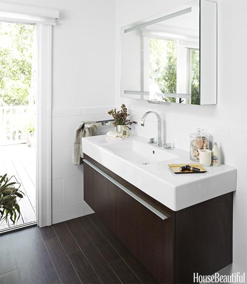 small bathroom ideas 25 small bathroom design ideas - small bathroom solutions BWQYXVN