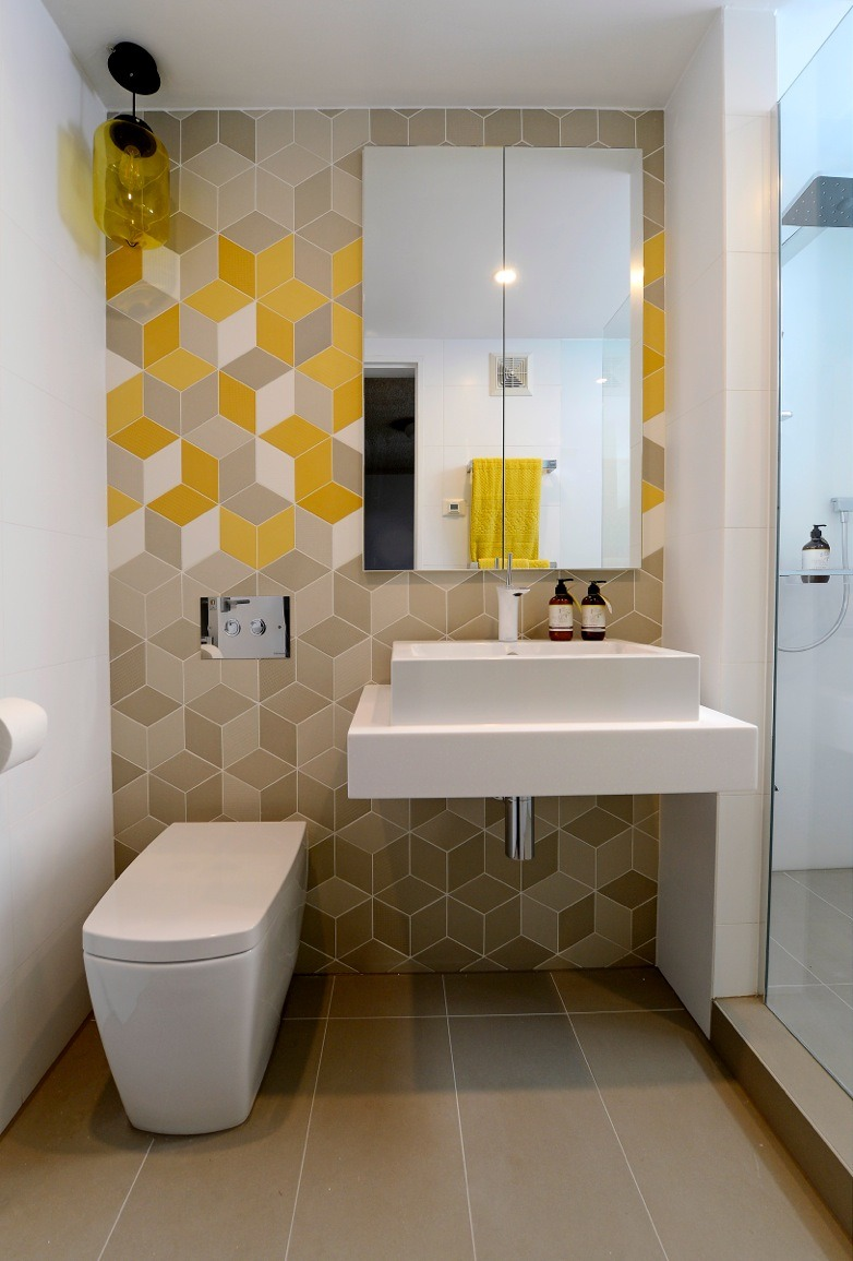 small bathroom ideas 30 of the best small and functional bathroom design ideas OFFIPSQ