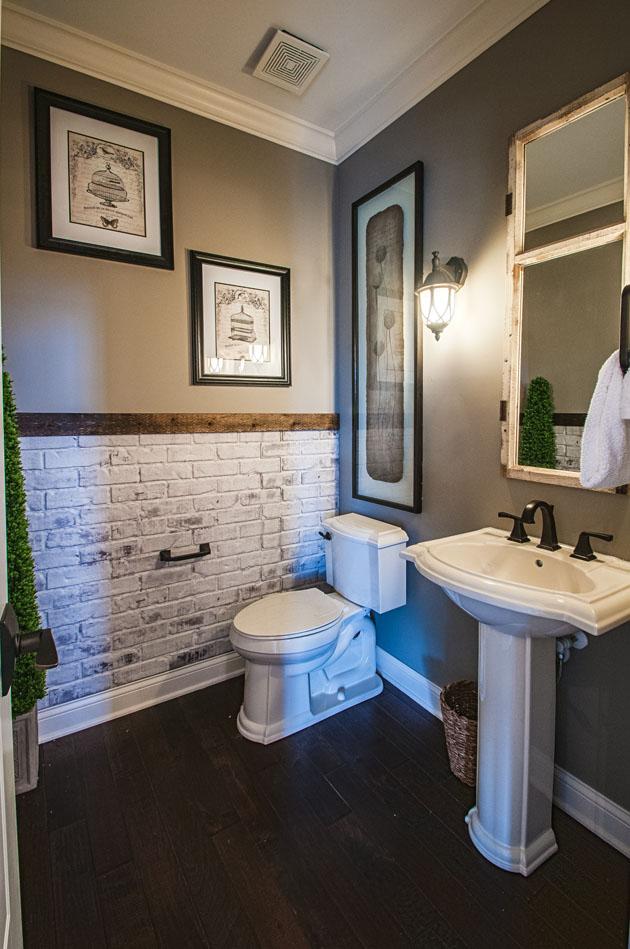 small bathroom ideas 30 of the best small and functional bathroom design ideas QYXVASI
