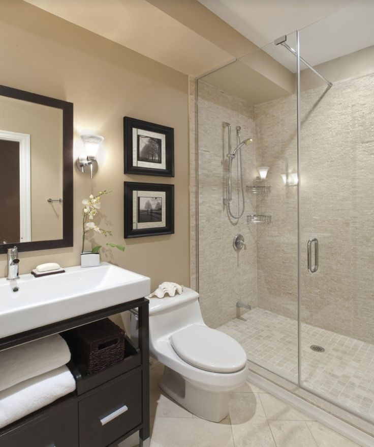 small bathroom ideas 8 small bathroom designs you should copy LJWUJCF