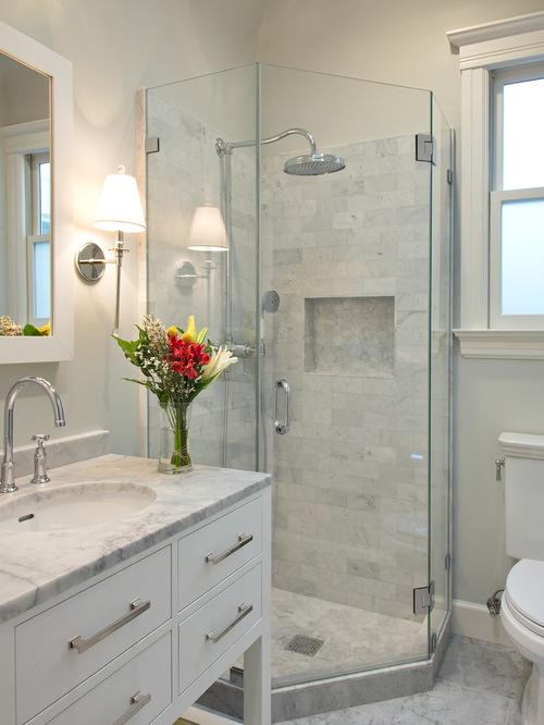 small bathroom ideas small bathroom design ideas, remodels u0026 photos CHMPJLV