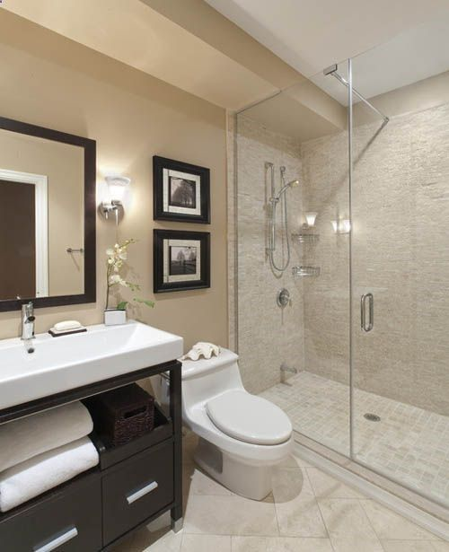 small bathroom remodel ideas more NYJQGNH