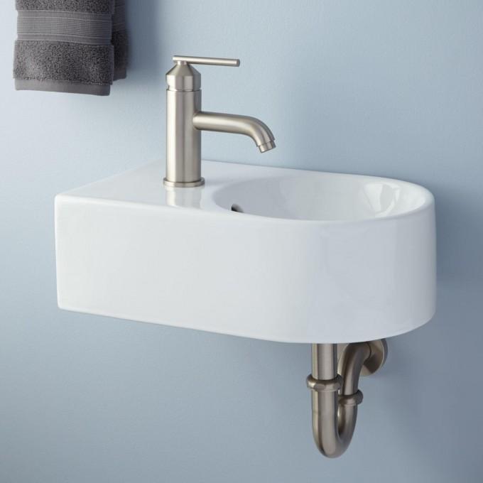 small bathroom sink resources. sink buying guide KOPXAXB