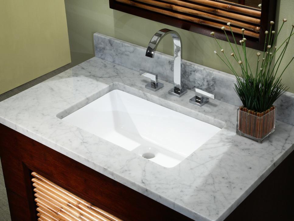 small bathroom sink vanity sink ALHFYSC