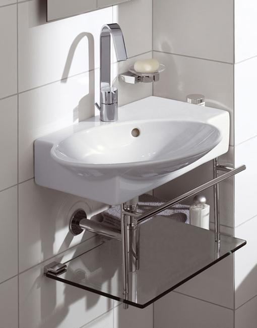 small bathroom sinks corner sinks for small bathroom design FTJYJUH