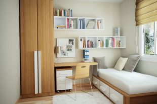 small bedroom furniture collect this idea small bedroom products IPOUTKZ