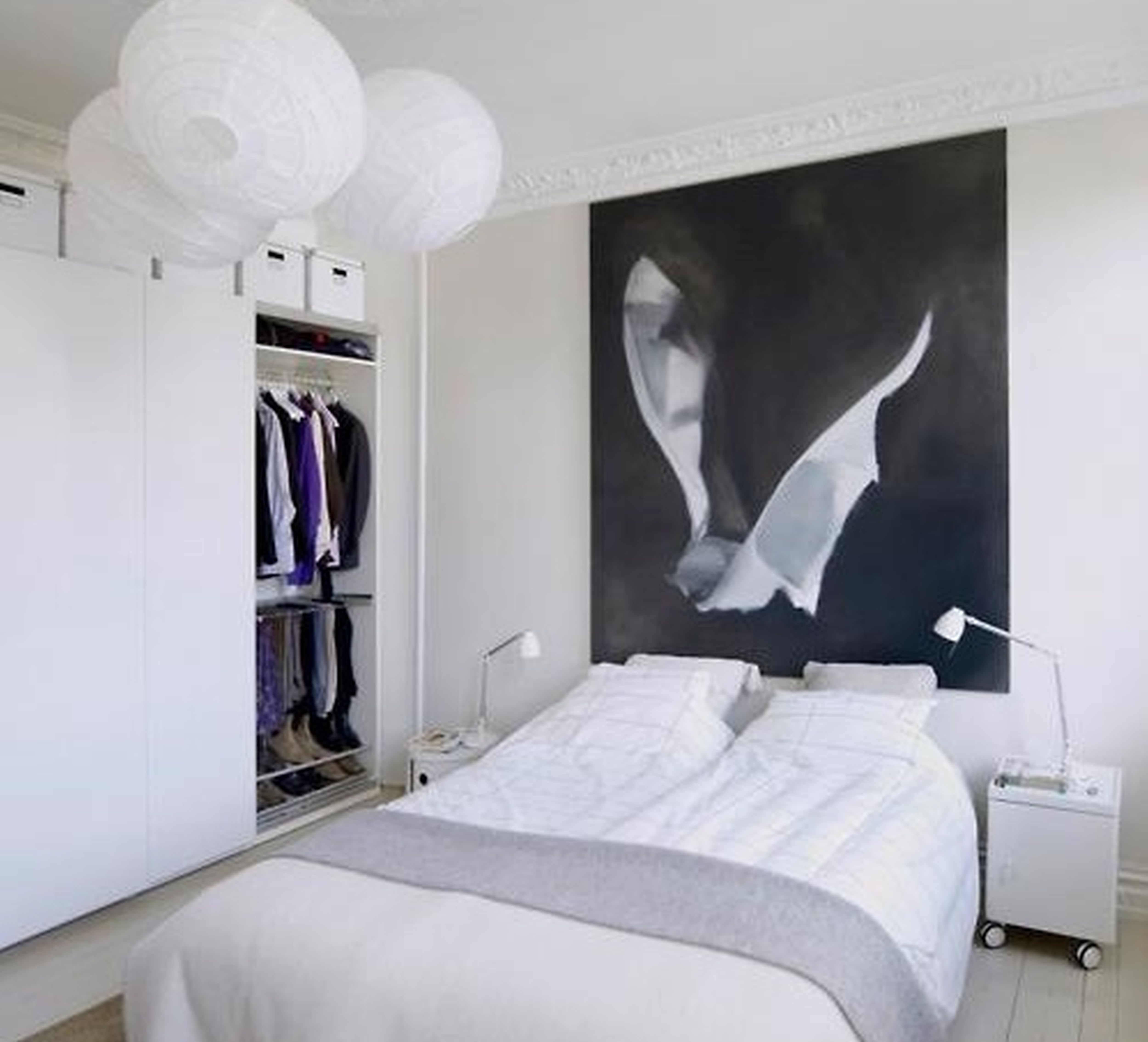 small bedroom furniture furniture design for small bedroom photo - 4 CAHKFZH