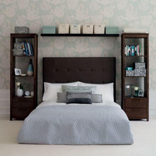 small bedroom furniture how to arrange bedroom furniture in a small bedroom FBLHQIJ
