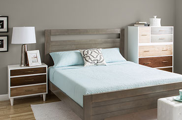 small bedroom furniture scale your furniture ROEGWTN
