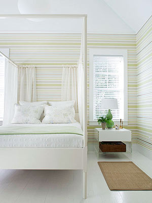 small bedroom furniture trick the eye NFEJOAG